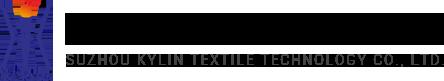 kylintextile.com