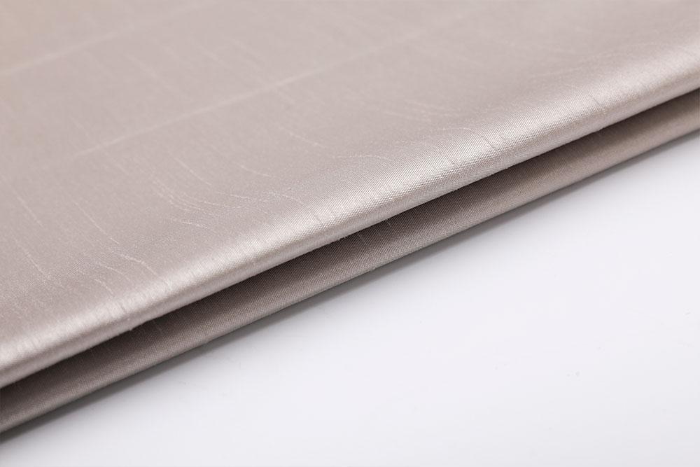 fr fabrics fr fabric manufacturer