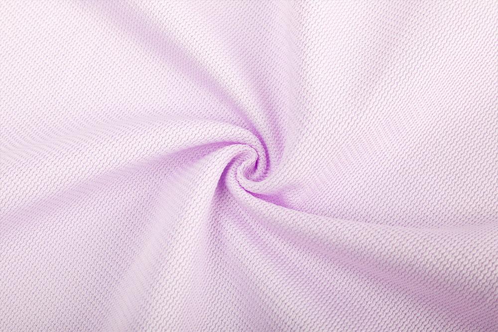 Inherently flame retardantand antibacterialmedical curtainfabric
